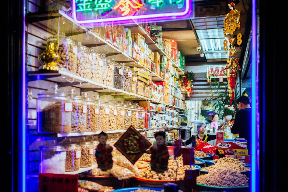 China2.0-6.jpg