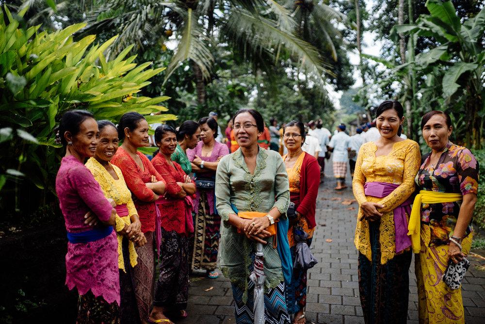 Bali-Gamelan-Web-8.jpg