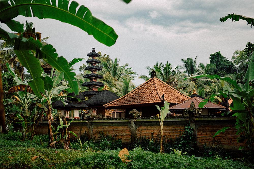 Bali-Gamelan-Web-7.jpg