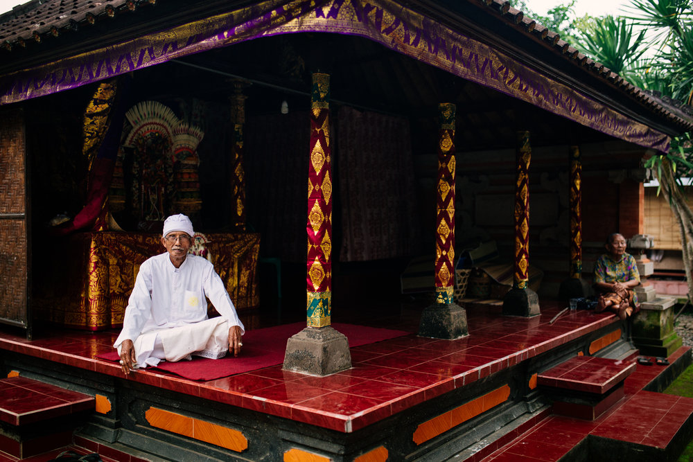 Bali-Gamelan-Web-9.jpg