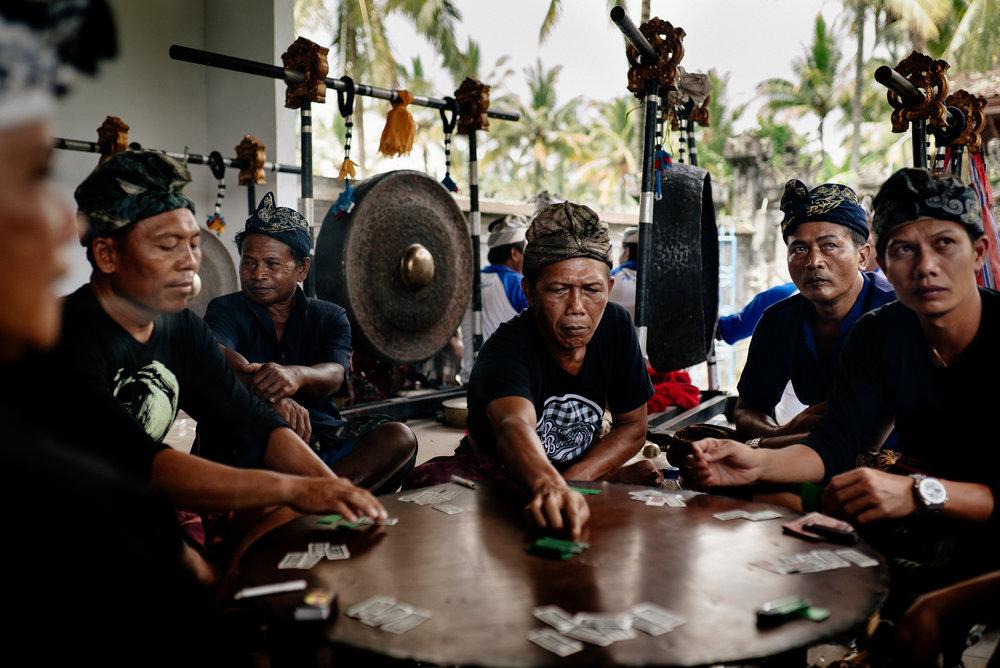 Bali-Gamelan-Web-17.jpg