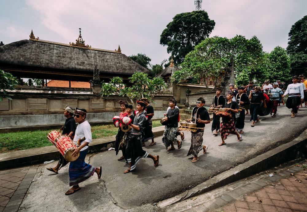 Bali-Gamelan-Web-20.jpg