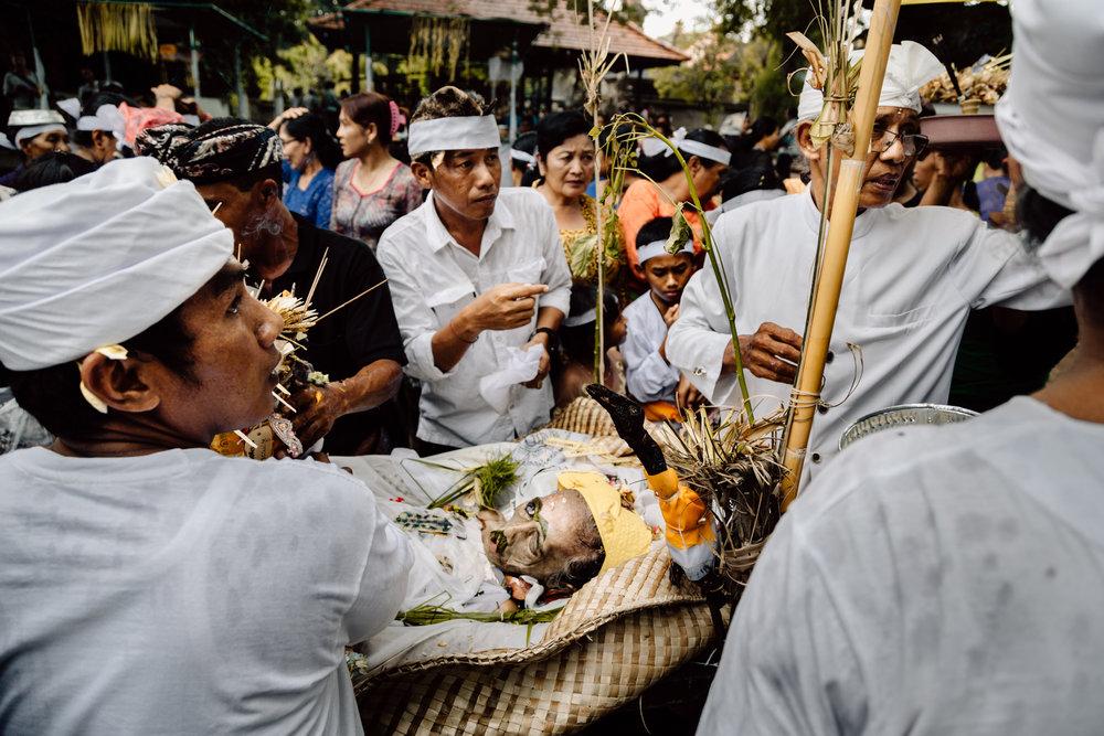 Bali-Gamelan-Web-21.jpg