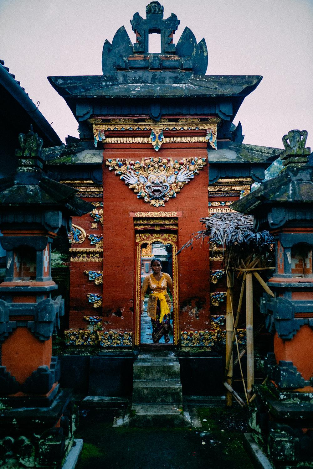 Bali-Gamelan-Web-31.jpg