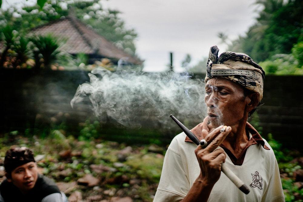 Bali-gamelan-Web-13-1.jpg