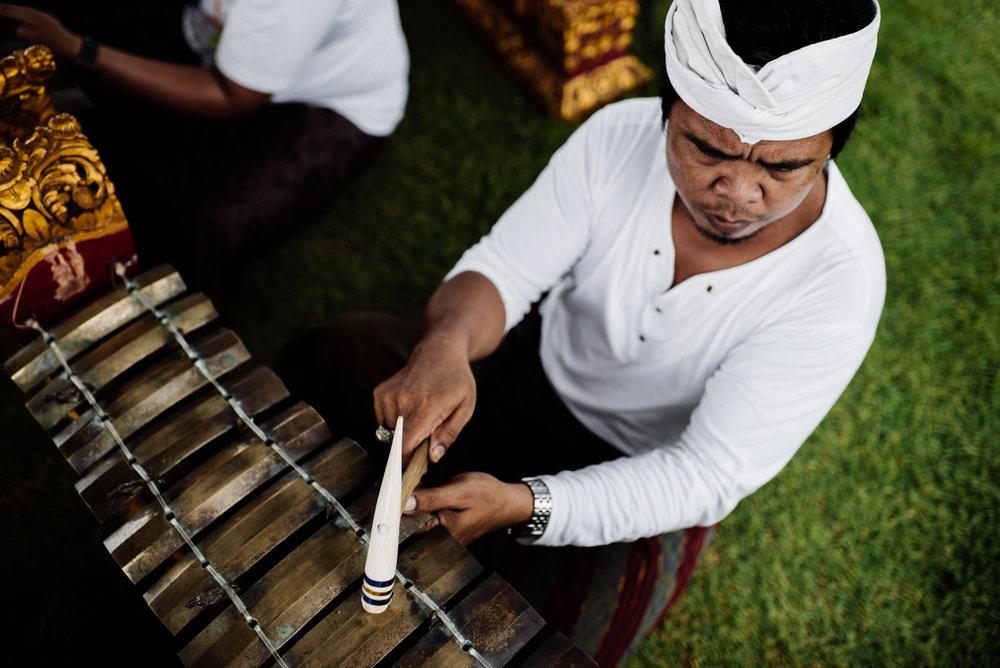 Bali-Gamelan-Web-51.jpg