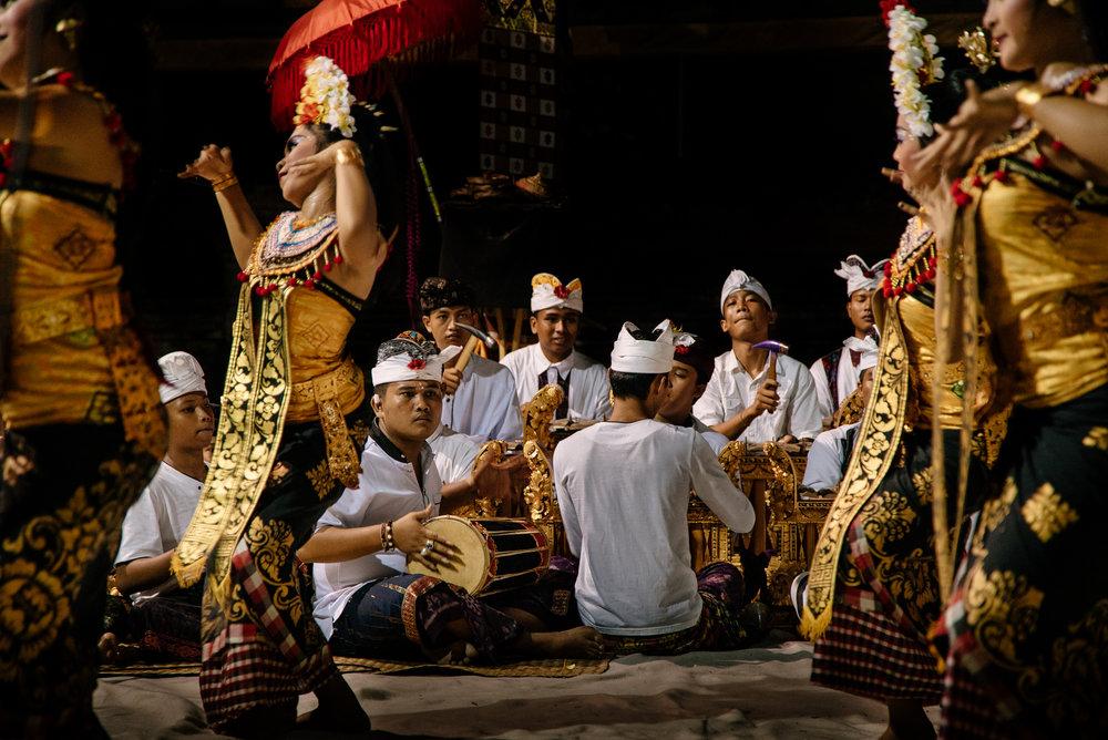 Bali-Gamelan-Web-55.jpg