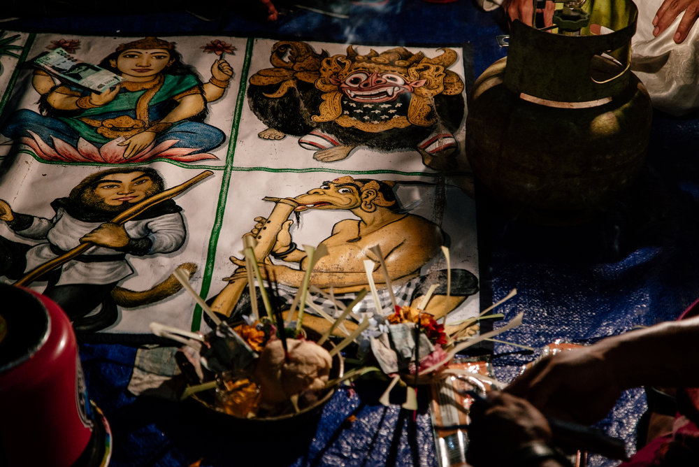 Bali-Gamelan-Web-58.jpg