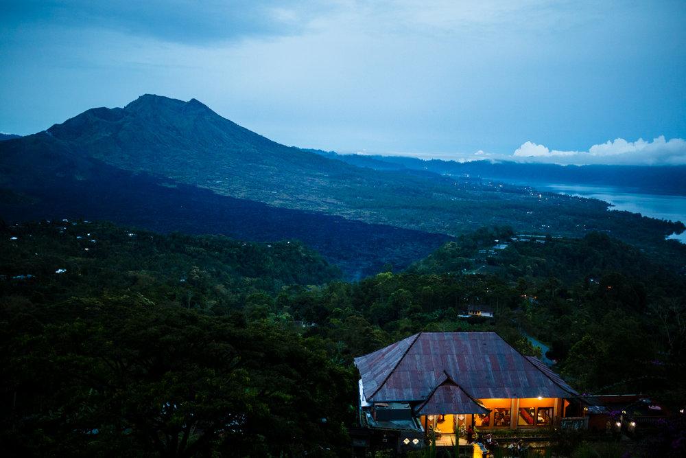 Bali-Travel-Web-12.jpg