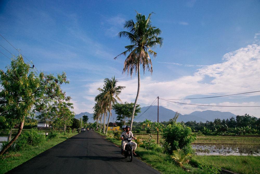 Bali-Travel-Web-50.jpg