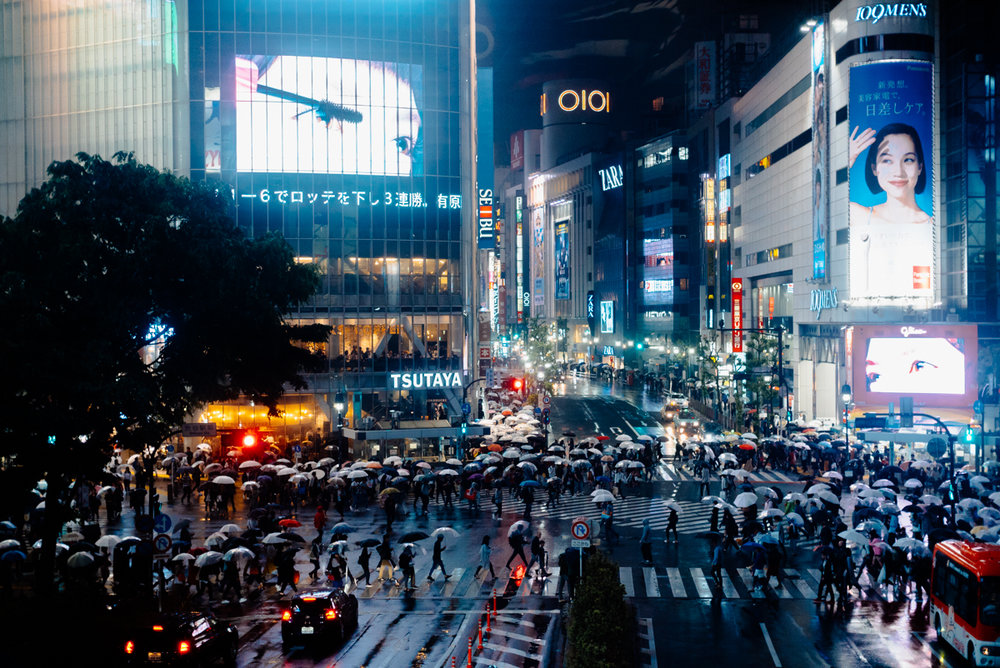PhilipNix-Japan-Tokyo-20.jpg