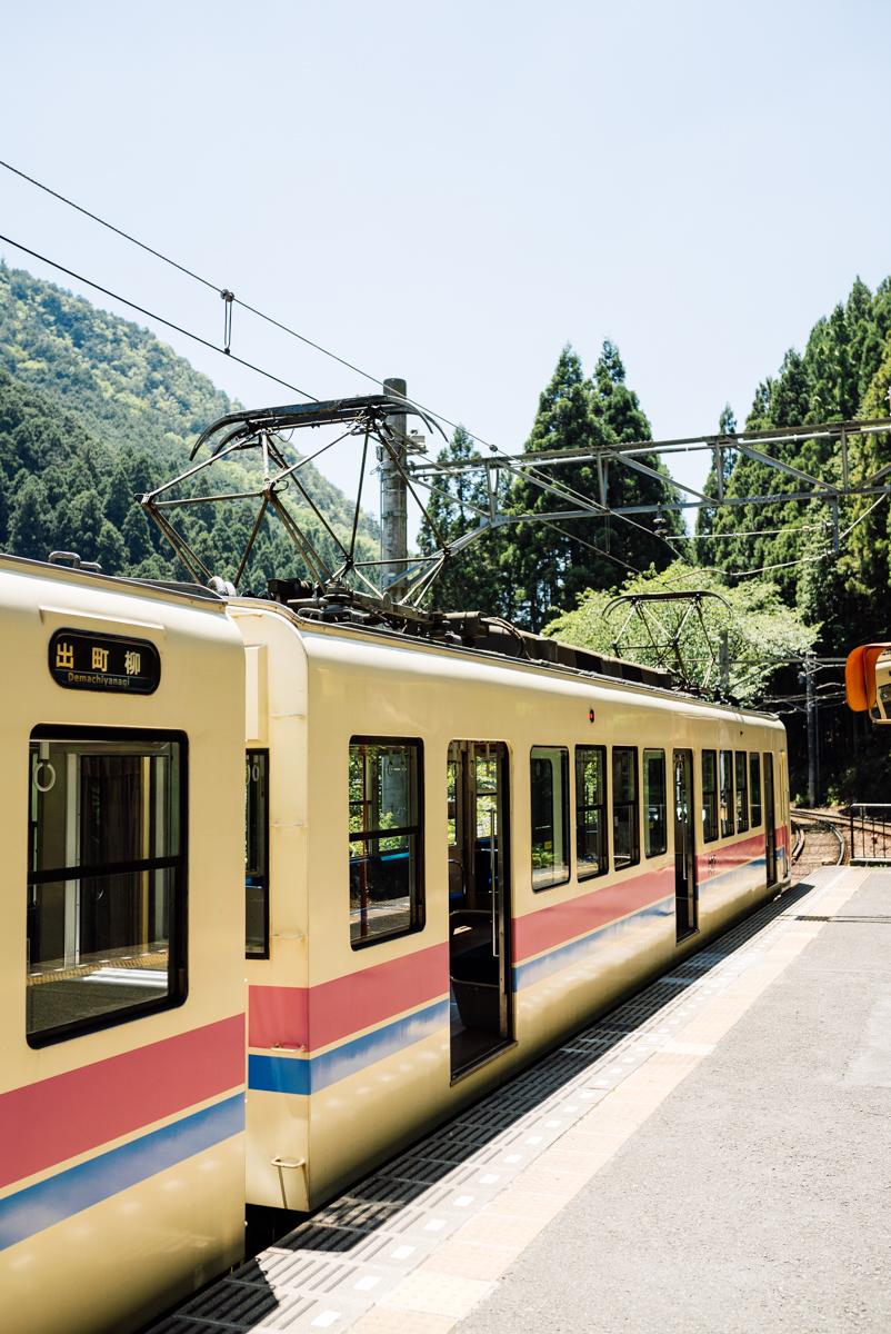 PhilipNix-Japan-Kyoto-16.jpg