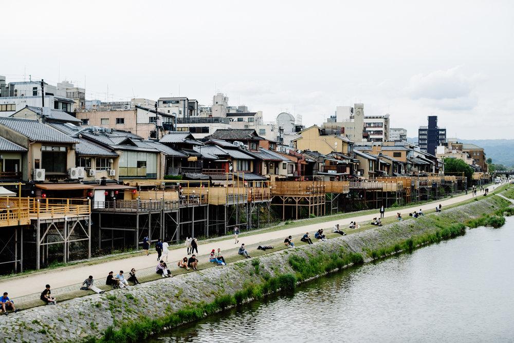 PhilipNix-Japan-Kyoto-29.jpg