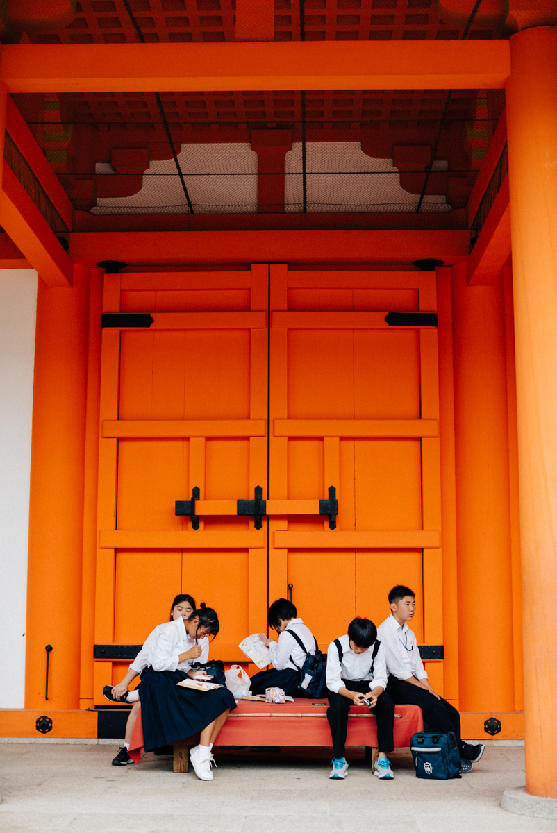 PhilipNix-Japan-Kyoto-40.jpg