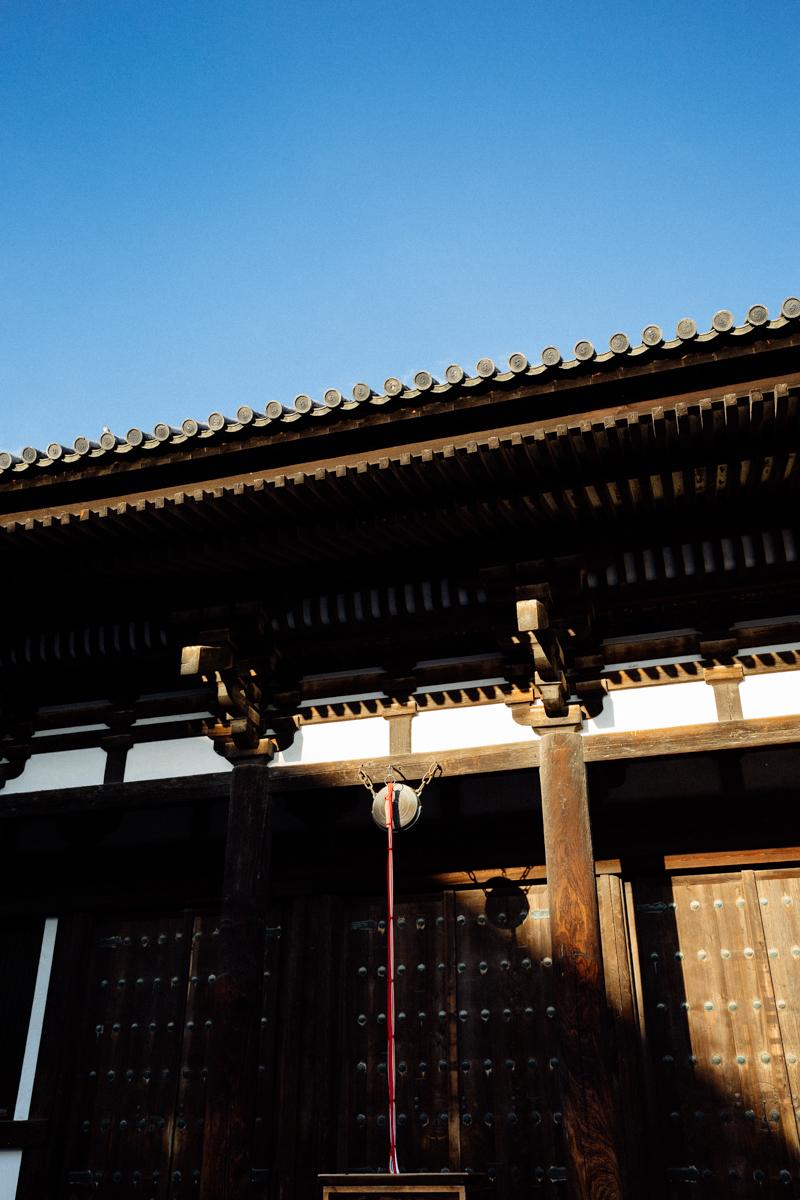 PhilipNix-Japan-Nara-1.jpg
