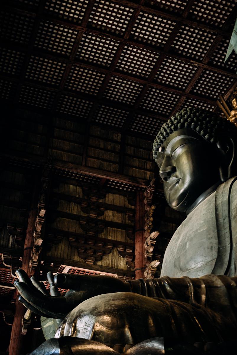 PhilipNix-Japan-Nara-2.jpg