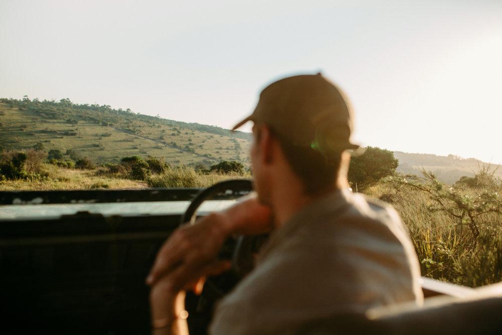 South-Africa-Safari-36 copy.jpg