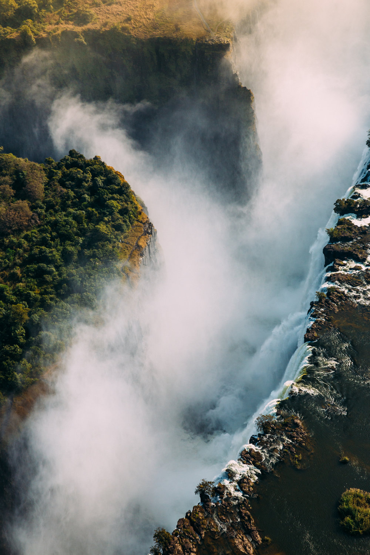 Victoria-Falls-Safari-19.jpg