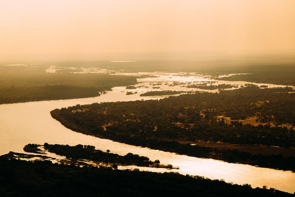 Victoria-Falls-Safari-34.jpg