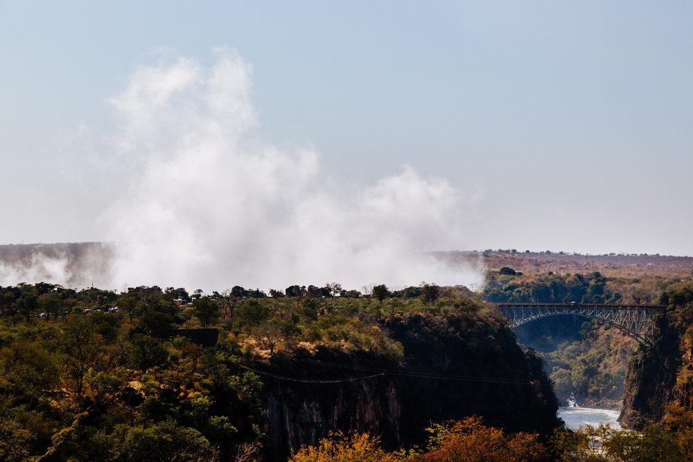 Victoria-Falls-Safari-4.jpg
