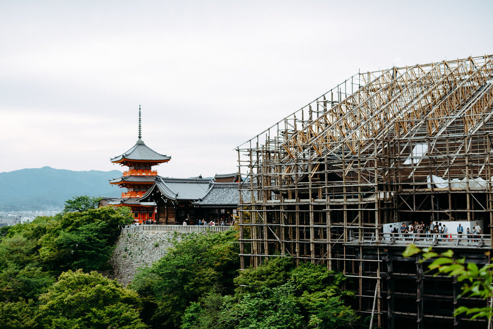 PhilipNix-Japan-Kyoto-30.jpg