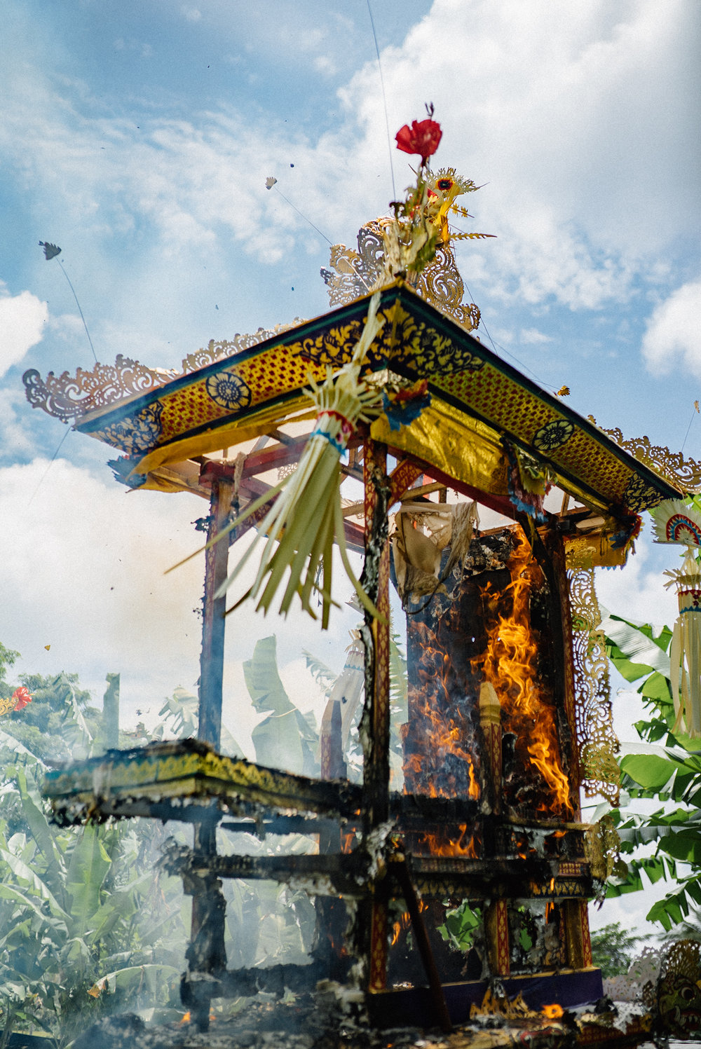 Bali-Gamelan-Web-15.jpg