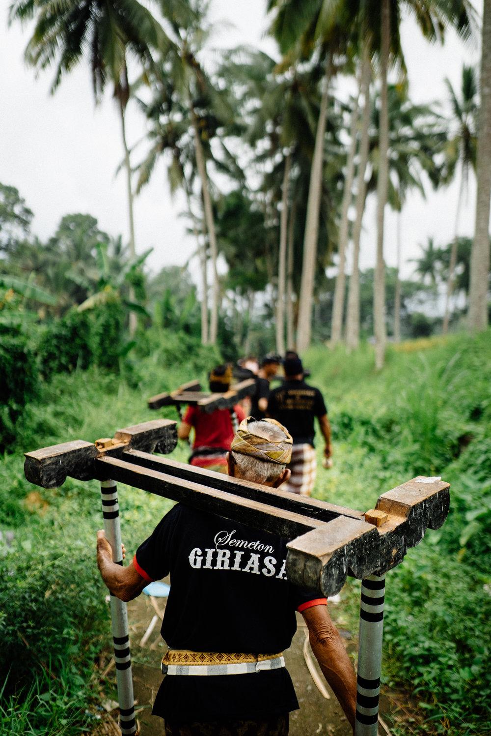 Bali-Gamelan-Web-18.jpg