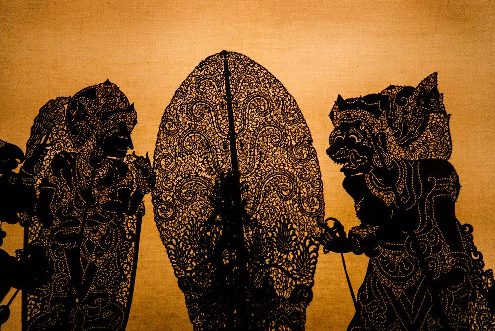 Bali-Gamelan-Web-63.jpg