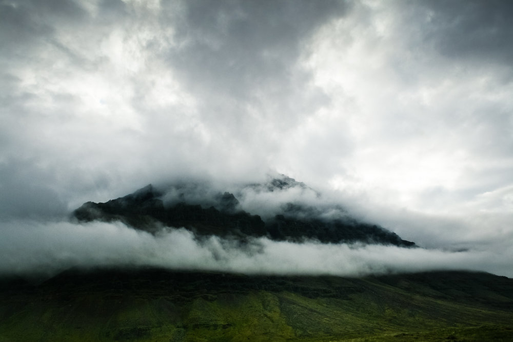 Philip-Nix-Iceland-2018-1500-26.jpg