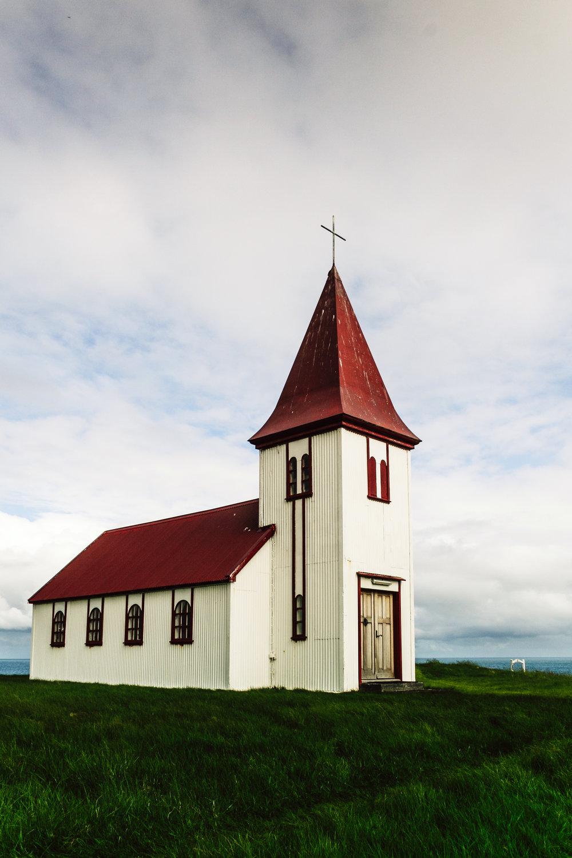 Philip-Nix-Iceland-2018-3000-52 copy.jpg
