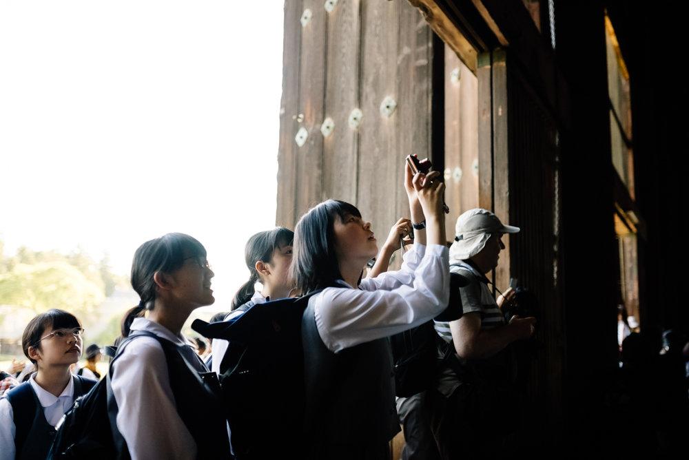 PhilipNix-Japan-Nara-3.jpg