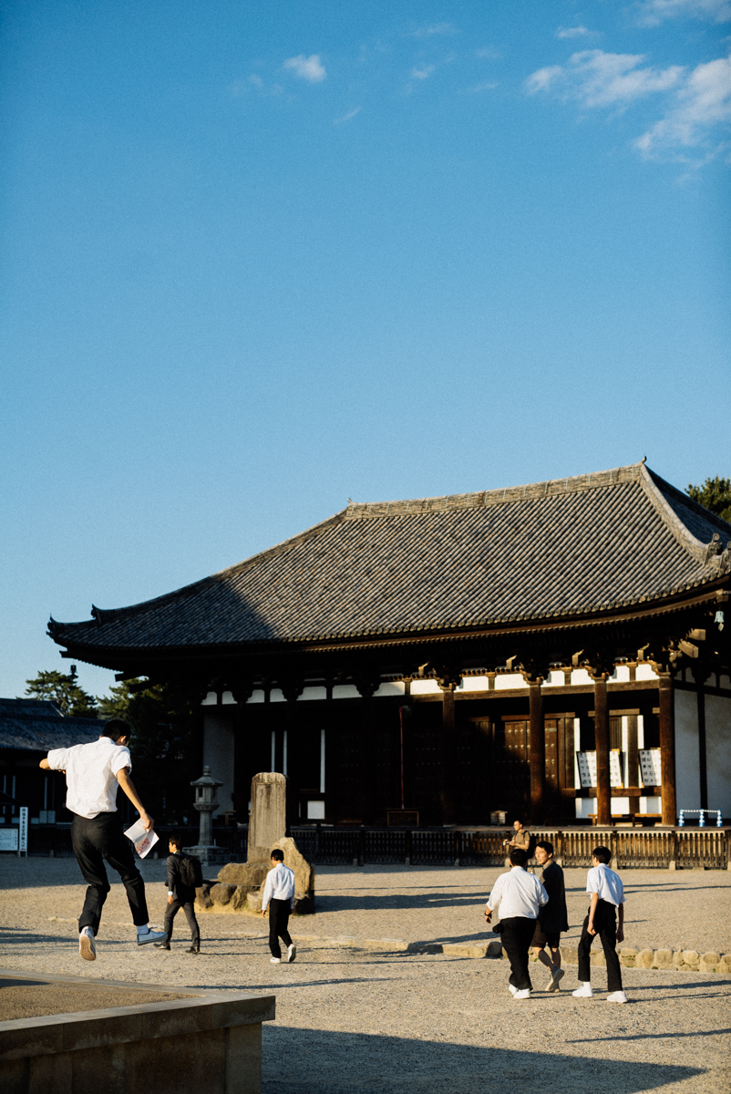 PhilipNix-Japan-Nara-11.jpg