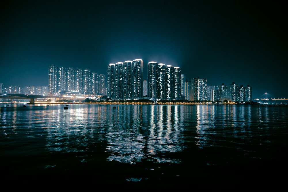 2016-06-24-HK-1-52.jpg