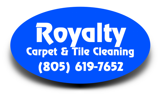 Royatly Carpet & Tile Cleaning
