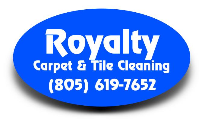 Royatly Carpet Amp Tile Cleaning