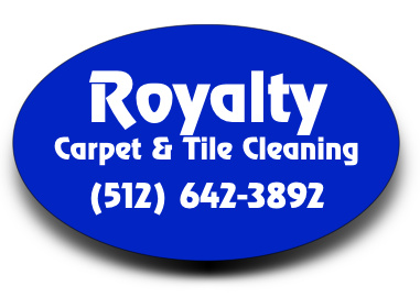 Royatly Carpet & Tile Cleaning serving