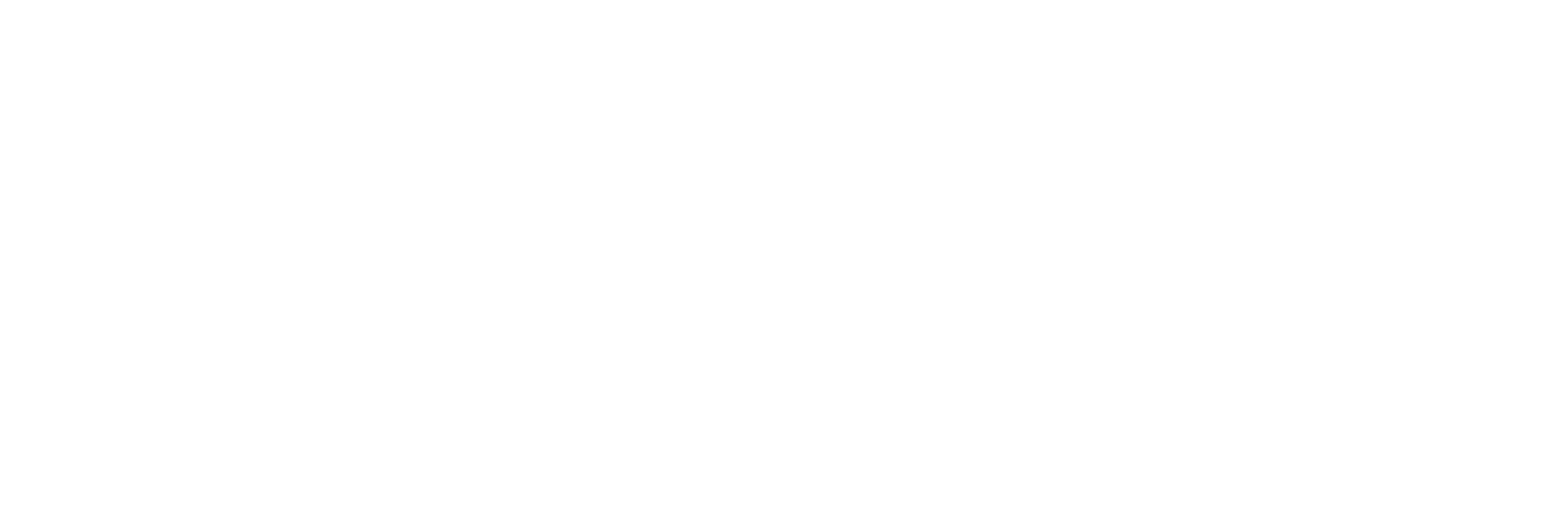 Diamond Hills Management