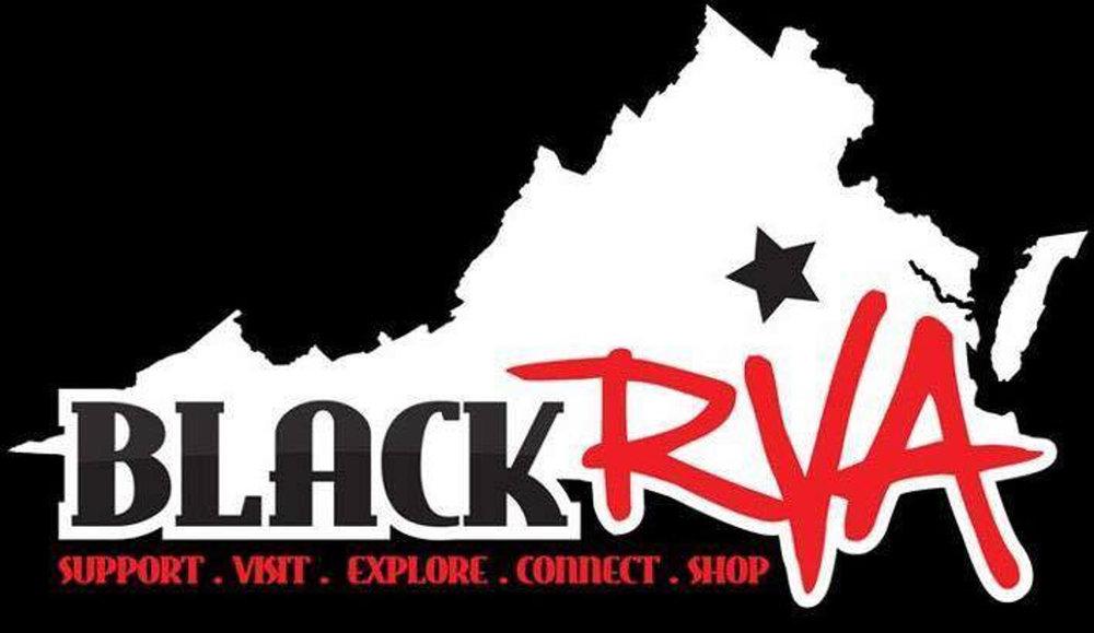 black_rva.jpg