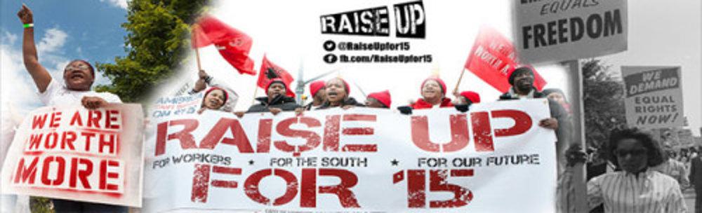 raise_up.jpg