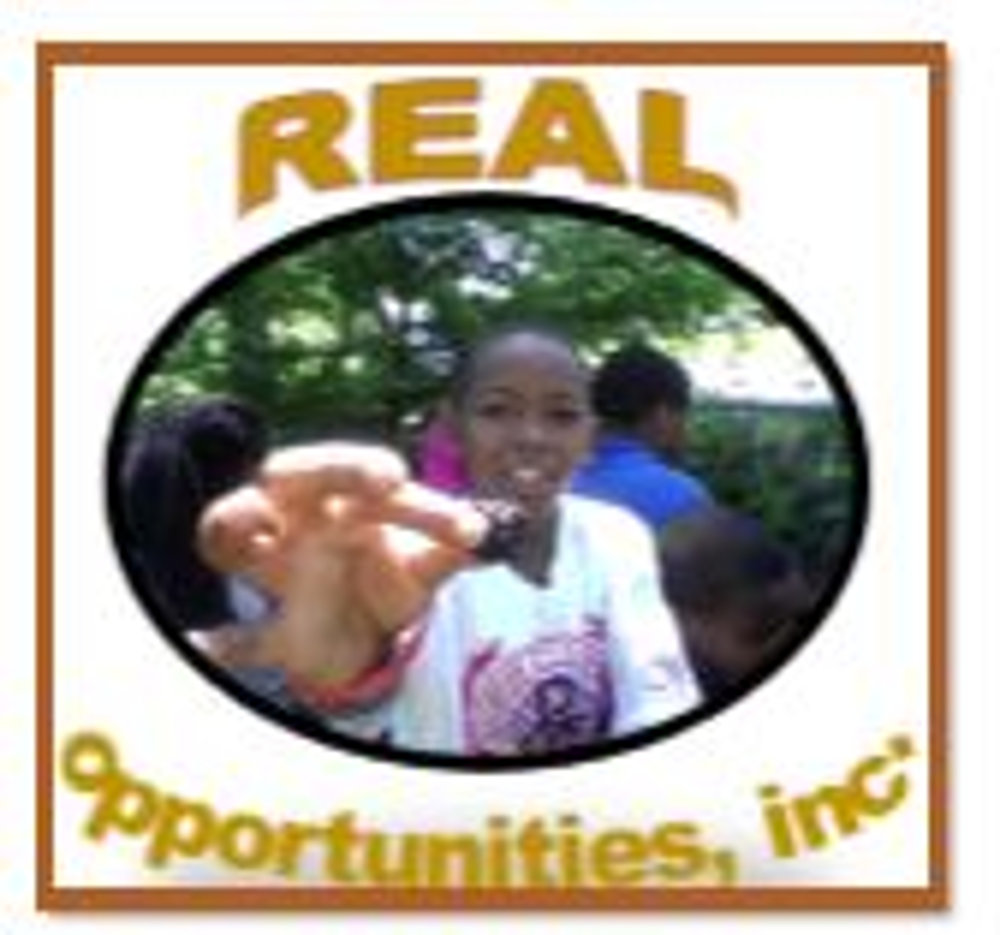 real_opportunities.JPG