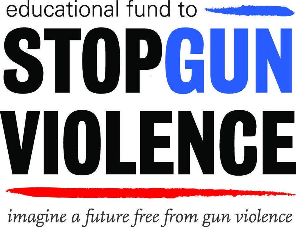 stop_gun_violence.jpg