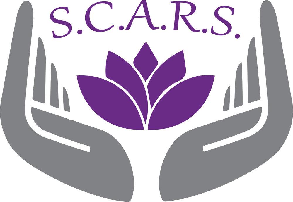 scars_new.jpg