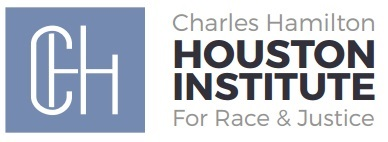 Charles Hamilton Houston Institute for Race & Justice -