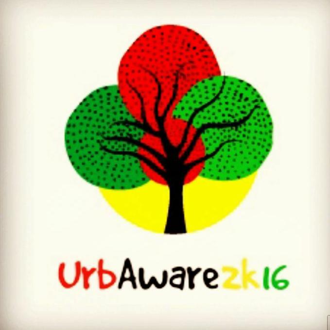 UrbanAware -