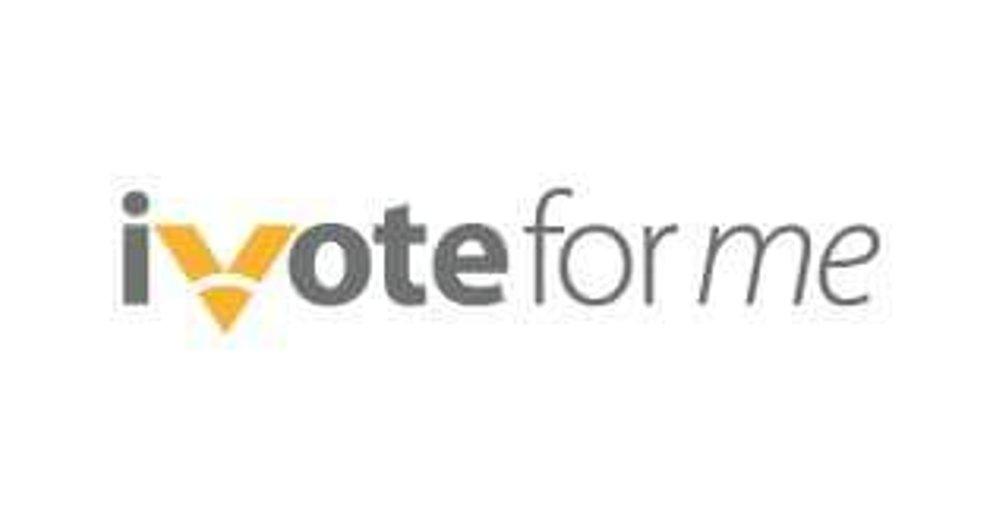 i_vote_for_me.jpg