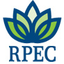 Richmond Peace Education Center -