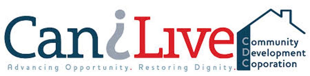 Can I Live?, Inc. -