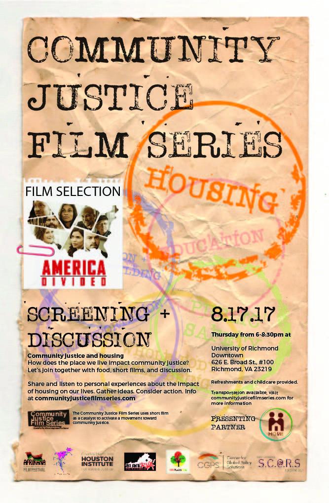 CJFS Housing Poster.jpg