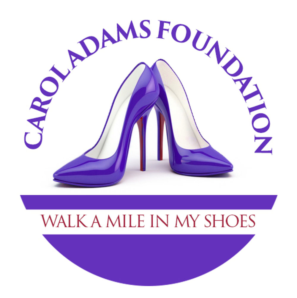 Carol Adams Foundation -