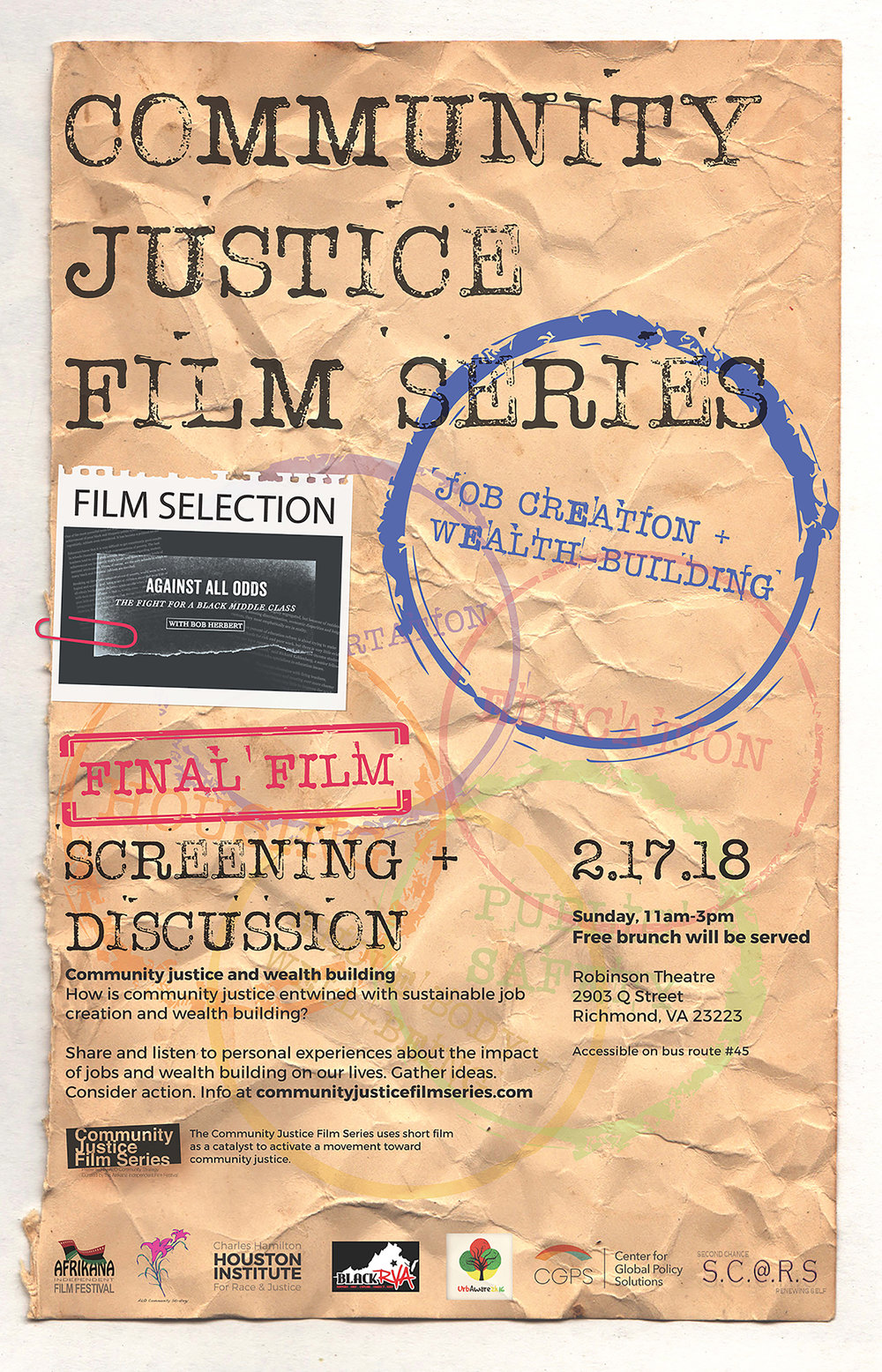 CJFS JobCreation Poster_web.jpg